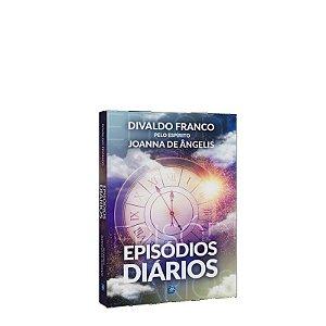 EPISÓDIOS DIÁRIOS