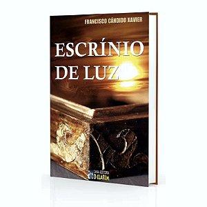 ESCRÍNIO DE LUZ