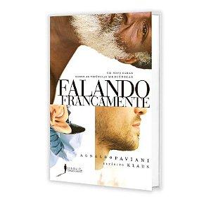 FALANDO FRANCAMENTE
