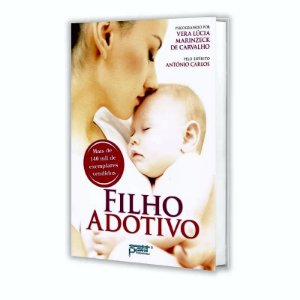 FILHO ADOTIVO