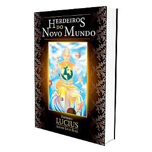 HERDEIROS DO NOVO MUNDO