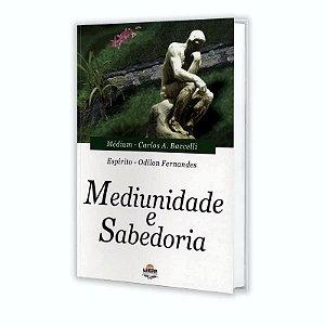 MEDIUNIDADE E SABEDORIA
