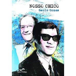 NOSSO CHICO