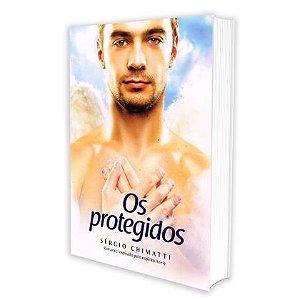 PROTEGIDOS (OS)