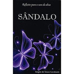 SÂNDALO