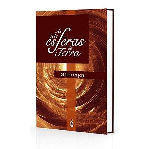 SETE ESFERAS DA TERRA (AS)