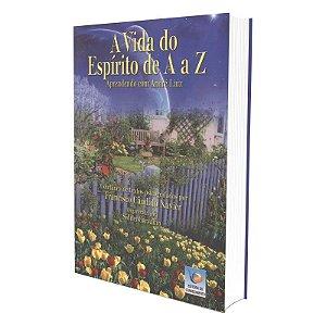 VIDA DO ESPÍRITO DE A A Z (A)