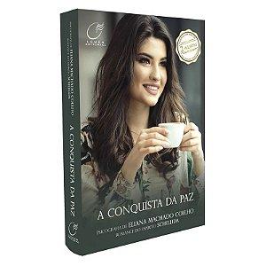CONQUISTA DA PAZ (A)