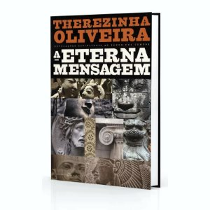 ETERNA MENSAGEM (A)