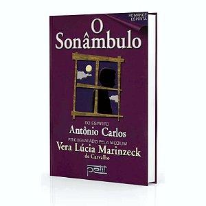 SONÂMBULO (O)