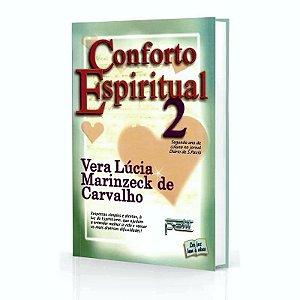 CONFORTO ESPIRITUAL - VOL 2