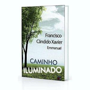 CAMINHO ILUMINADO