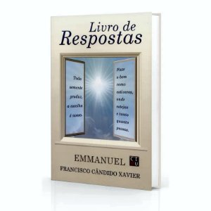 LIVRO DE RESPOSTAS - CEU