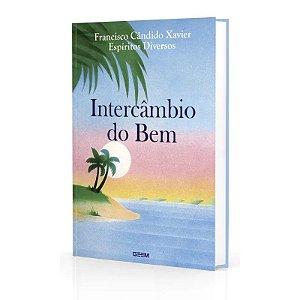 INTERCÂMBIO DO BEM