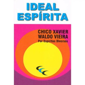 IDEAL ESPÍRITA