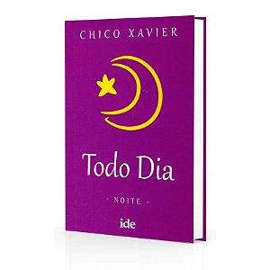 TODO DIA - NOITE