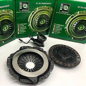 Kit Embreagem Gm Cobalt / Spin 1.8 Todos