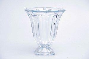Vaso de Cristal Arcade 27cm