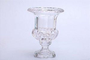 Vaso de Cristal Sussex