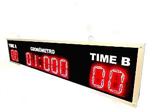 Placar Esportivo CP716-013