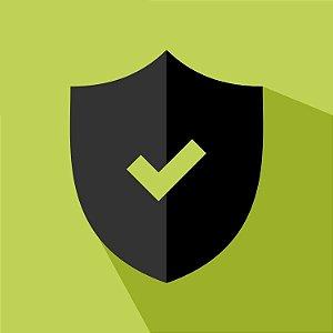 Certificado de segurança próprio e instalação no servidor