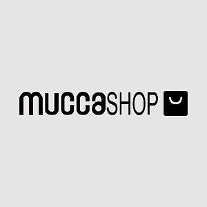 Mucca Shop