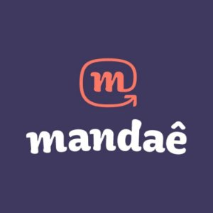 Mandaê