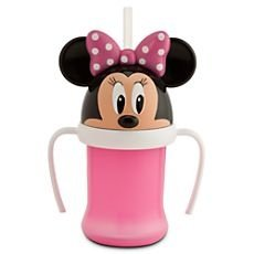 COPO MINNIE ORIGINAL DISNEY