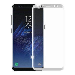 Película de Vidro para Galaxy S8 (G950)