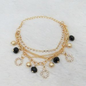 Pulseira lit - new collection - LM4UYHVN6
