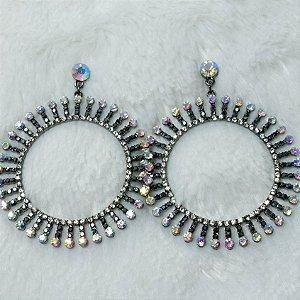 Brinco chain - REF B095