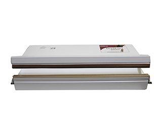 Seladora Manual 40cm S/T 110/220v