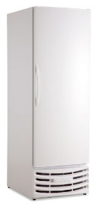 FREEZER VERTICAL PORTA CEGA 560L -  FRICON