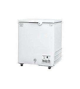 Freezer Horizontal T/ cega Dupla Ação 216lts - Fricon
