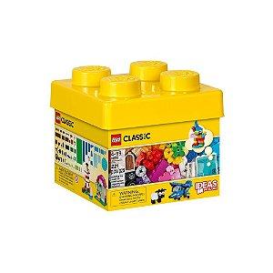 10692 LEGO CLASSIC  Peças Criativas