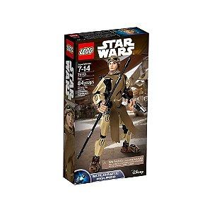 75113 LEGO STAR WARS  Rey