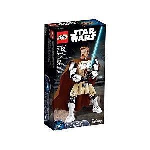 75109 LEGO STAR WARS  Obi-Wan Kenobi