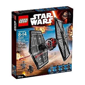 75101 LEGO STAR WARS  TIE fighter das Forças Especiais