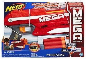 A4887 NERF N-STRIKE MEGA MAGNUS