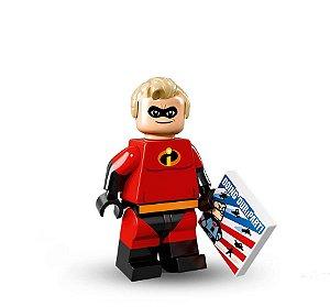 71012 LEGO MINIFIGURES DISNEY P13 - SR. INCRÍVEL