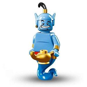 71012 LEGO MINIFIGURES DISNEY P5 - GÊNIO DA LÂMPADA