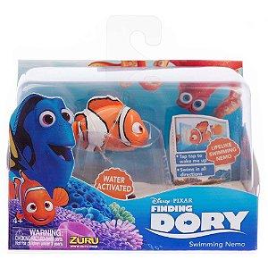 3782 DISNEY PROCURANDO DORY ROBO FISH NEMO