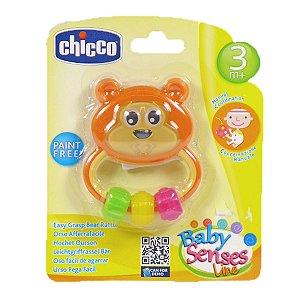 72362 CHICCO CHOCALHO URSO