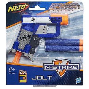 A0707 NERF N-STRIKE ELITE JOLT
