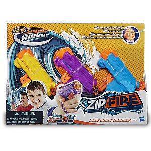 A9458 NERF SUPER SOAKER ZIPFIRE COM 3