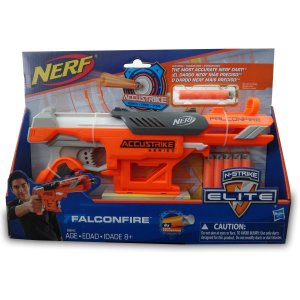 B9840 NERF ACCUSTRIKE FALCONFIRE