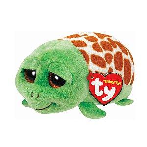 3936 TY TEENY TYS TARTARUGA CRUISER