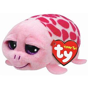 3936 TY TEENY TYS TARTARUGA SHUFFLER