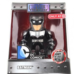 3972 DC COMICS METAL DIECAST BATMAN JUSTICE LORD M223