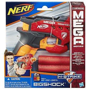A9314 NERF N-STRIKE MEGA BIG SHOCK